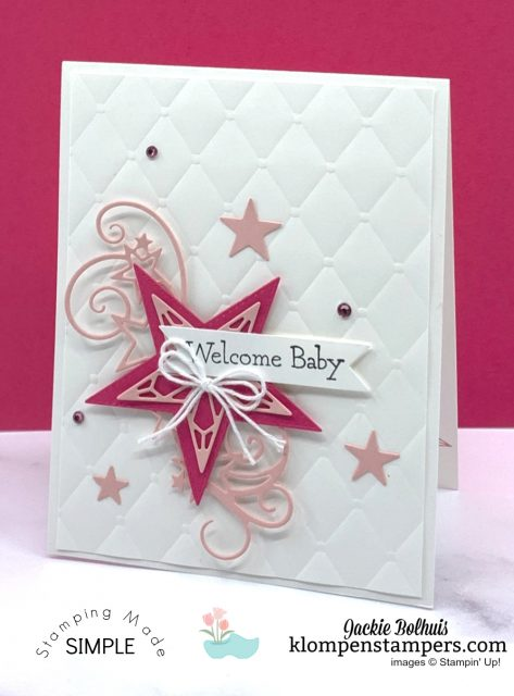 Adorable-Baby-Cards-Baby-Boy-Cards-in-Pinks