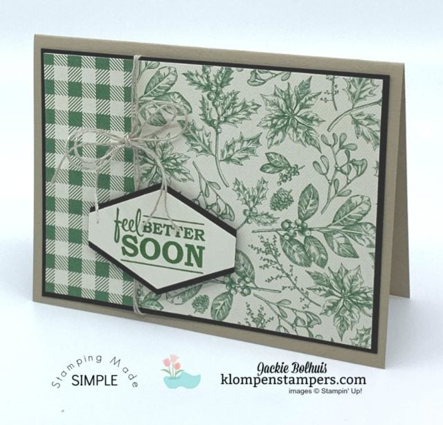 How-to-Make-Cards-Handmade-Quickly-with-Scrapbook-Paper-or-Designer-Paper