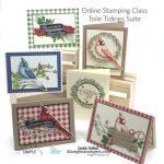 12-Gorgeous-Cards-Handmade-Christmas-with-Birds