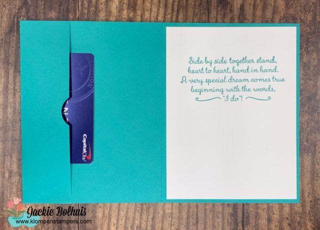 Beautiful-Handmade-Wedding-Cards-Inside-Stamped-Greeting
