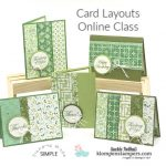 Easy-card-layouts-for-handmade-cards