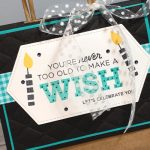 DIY-Gift-Bag-Topper-Birthday-by-Jackie-Bolhuis-Klompen-Stampers