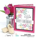 Quick-Handmade-Birthday-Cards-Ideas-by-Jackie-Bolhuis