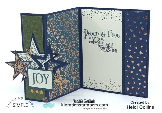 Handmade-Christmas-Card-Ideas