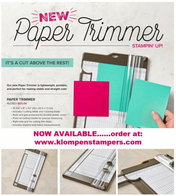New-Paper-Trimmer-for-Paper-Crafts