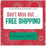 Stampin-Up-Free-Shipping-Offer