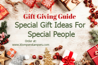 Awesome-Gift-Ideas