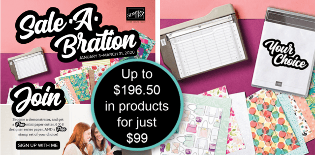 Sale-a-Bration-2020-Join-Klompen-Stampers