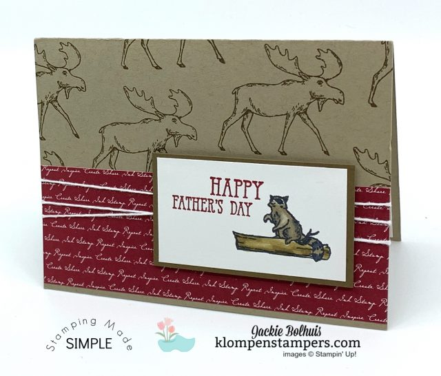 Cards-for-Men-All-Occasion-Handmade-Cards