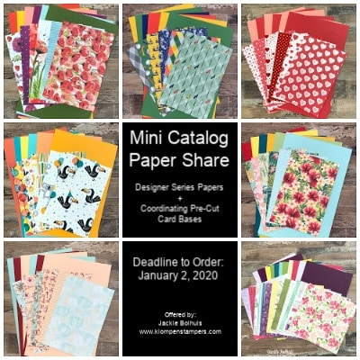 The Best Paper Share You Can Order Now