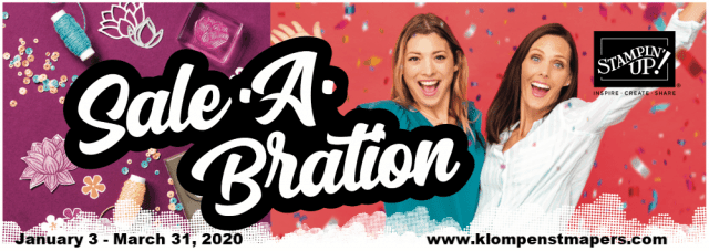 Sale-a-Bration-2020-Begins-January-3-2020