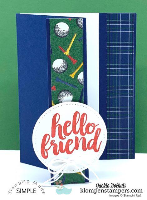 Fun-Fold-One-Sheet-Wonder-Cards-for-Men-Handmade
