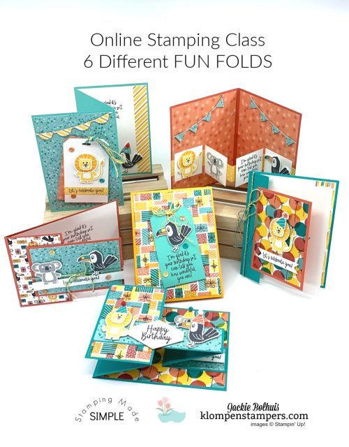 popular-fun-fold-card-class-bonanza-buddies