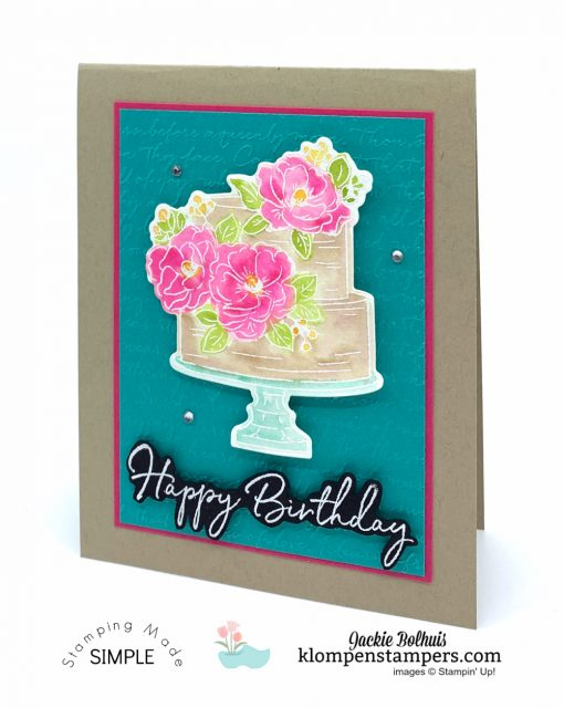 Color-Your-Stamped-Images-for-DIY-Cards