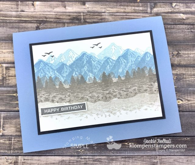 Stunning-Reversible-Stamps-for-Masculine-Birthday-Cards