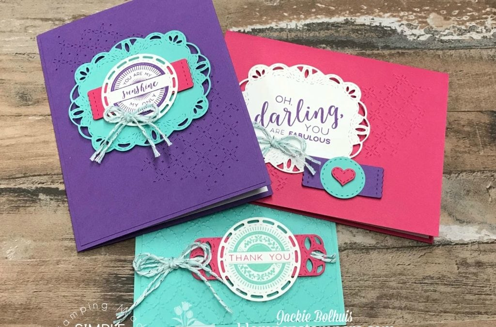 How to Choose Winning Color Combinations for Your Cards