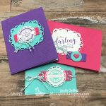 Winning-Color-Combinations-in-Card-Making