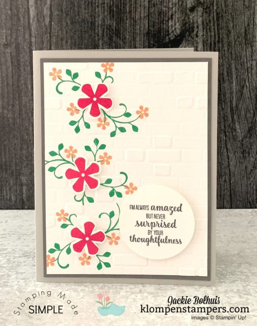 Make-a-Quick-Card-with-Embossing-on-a-Stamped-Layer