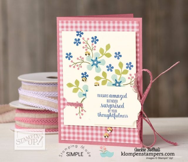 quick-card-stamped-with-flowers-with-a-rose-colored-card-base
