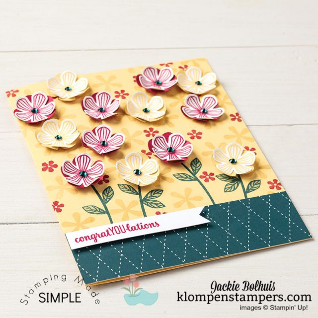 cute-card-with-3d-flower-petals-on-top-layer-of-greeting-card