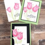 Simple-to-Wow-Cards-Timeless-Tulips-in-Pink-and-Green-by-Jackie-Bolhuis