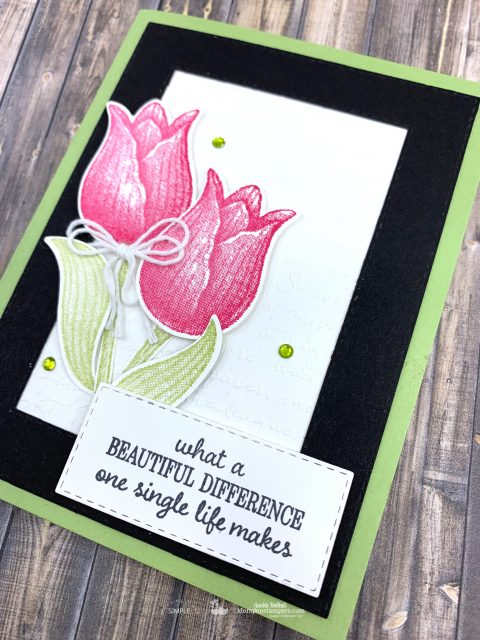 Simple-to-Wow-Cards-Ideas-with-Pink-Tulip-by-Klompen-Stampers