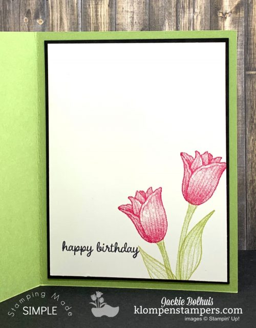 Simple-to-Wow-Cards-Ideas-for-Birthday-Cards-with-Pink-Tulips