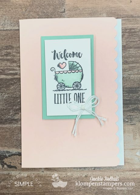 Fun-Note-Cards-You-Can-Make