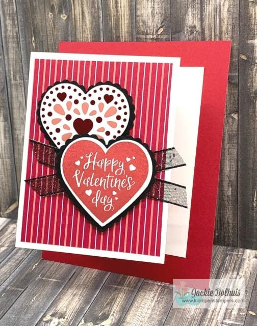 Valentine-Cards-to-Make