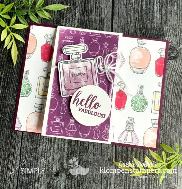 simple-fun-fold-card-with-parfum-bottle