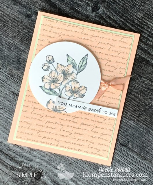 elegant-card-in-petal-pink-flowers-on-script-font-background-paper-and-ribbon