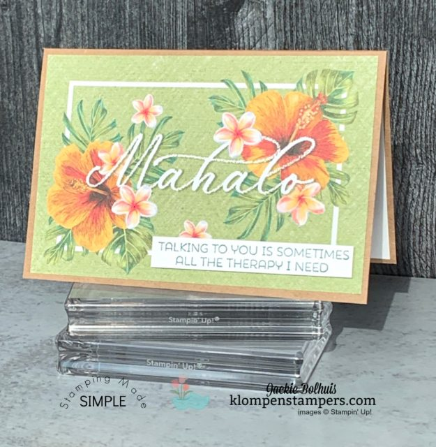 make-greeting-cards-quickly