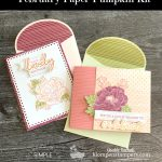 Exploring-Paper-Pumpkin-February-Kit-Birthday-Cards