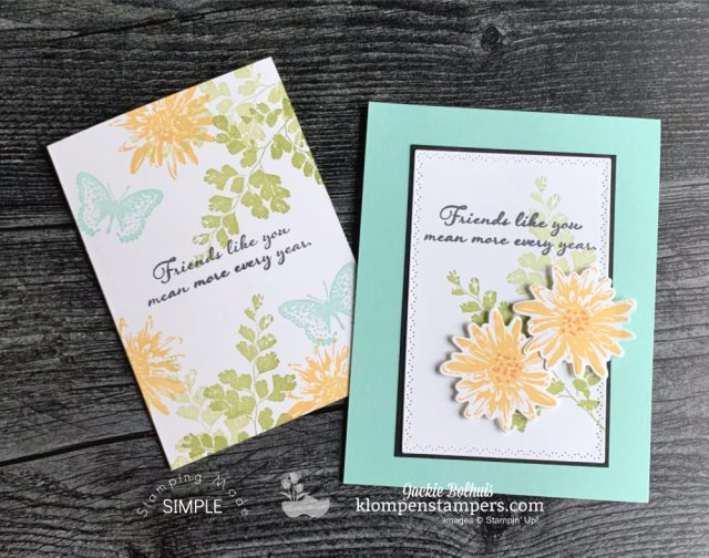 beautiful-quick-cards-to-make-with-simple-stamping