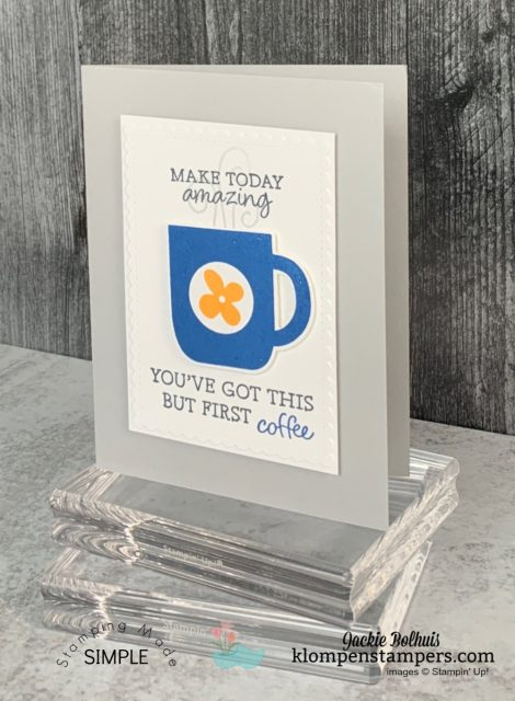 Double-delight-card-ideas-simple-diy-card-for-coffee-drinkers
