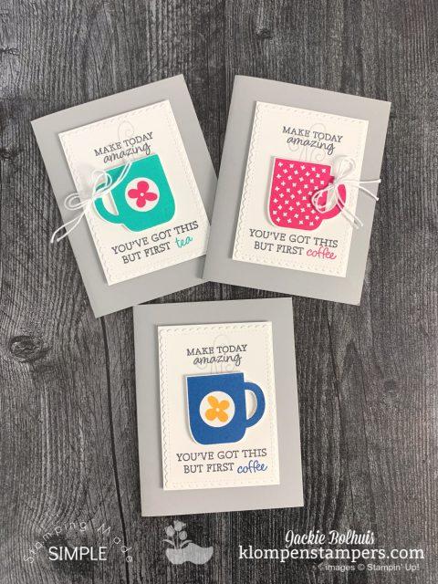 Double-delight-card-ideas-simple-diy-cards