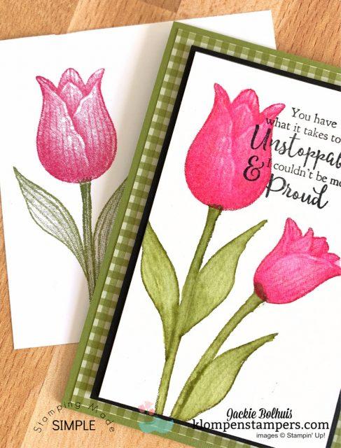 simple-watercolor-card