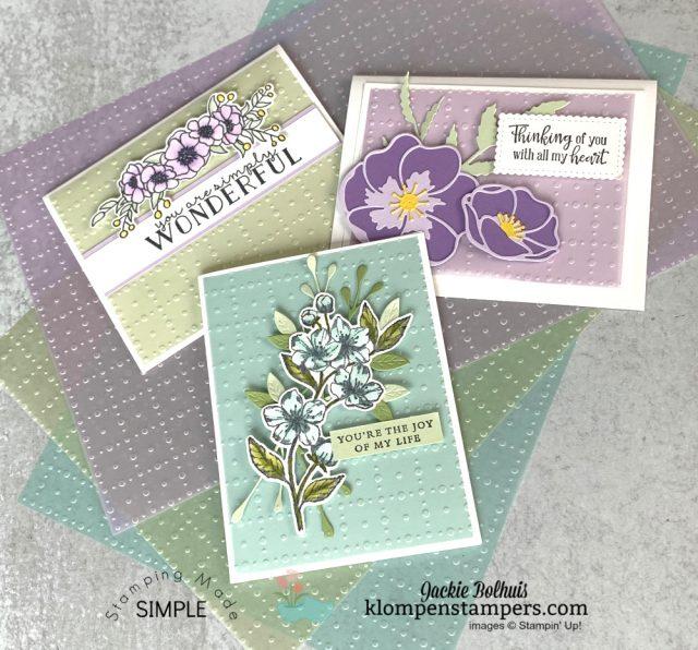 Vellum-on-greeting-cards