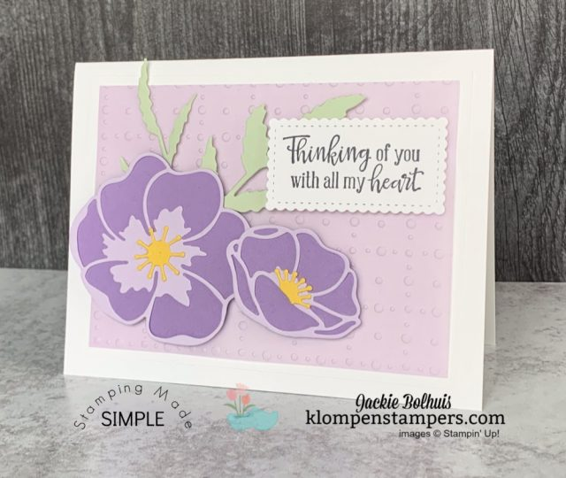 Vellum-on-greeting-cards-lillac-colored-vellum-paper