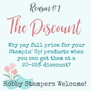 get-stampin-up-discount-when-you-join-klompen-stampers-team