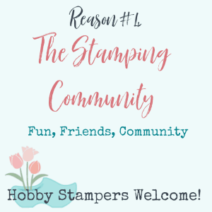 klompen-stampers-a-community-of-fun-friends-and-card-making-ideas