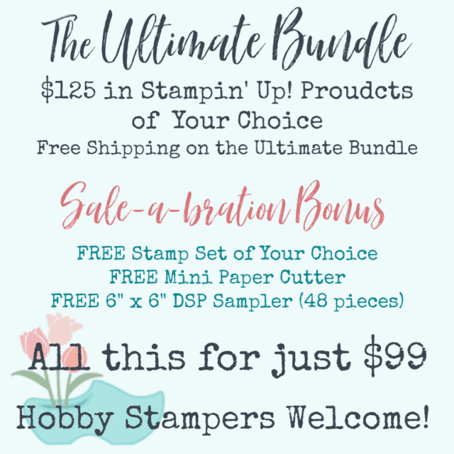 klompen-stampers-team-by-jackie-bolhuis-ultimate-bundle-opportunity-to-join