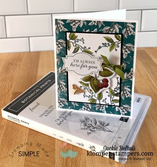 create-greeting-cards-handmade-always-here-for-you