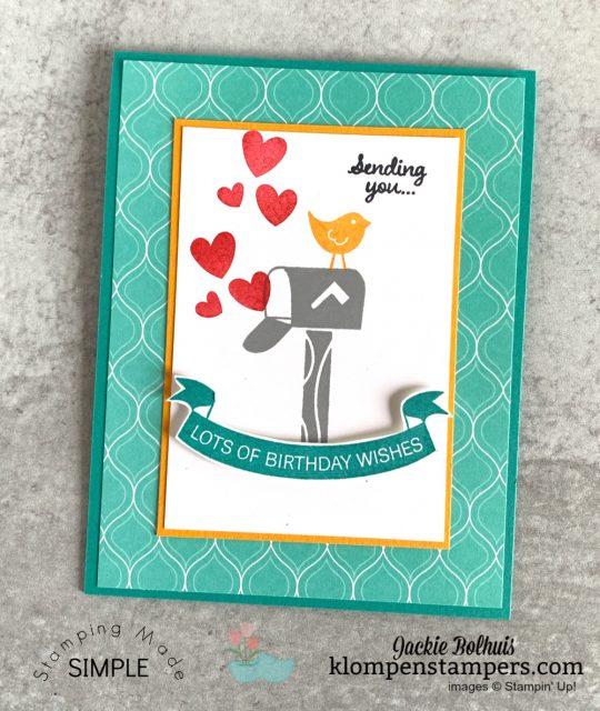 diy-birthday-card-ideas-sending-lots-of-birthday-wishes