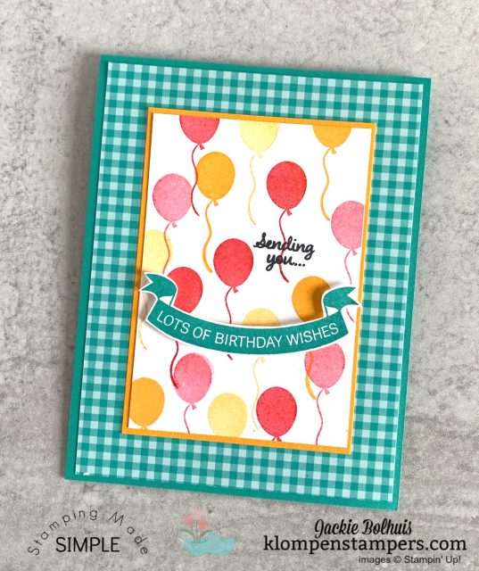 diy-birthday-card-ideas-lots-of-wishes-with-birthday-balloons
