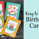 diy-birthday-card-ideas