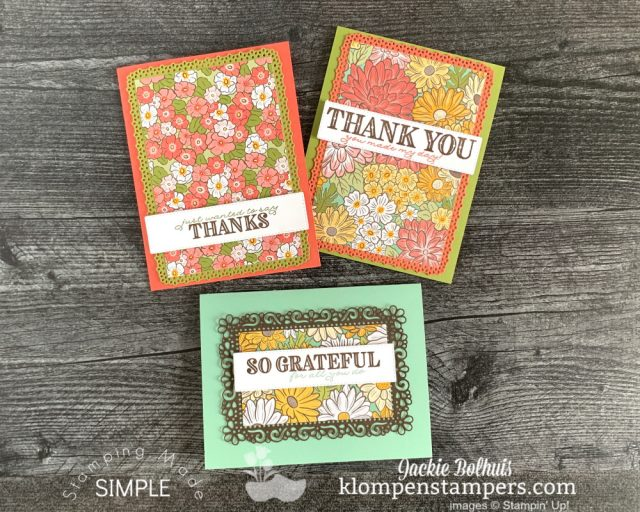 awesome-thank-you-cards