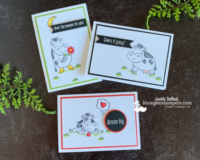 make-note-cards-that-are-handmade-and-quick-to-make