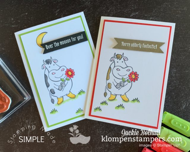 make-note-cards-that-are-perfect-for-gift-giving