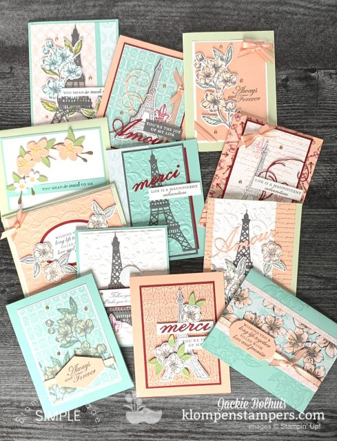 Stylish-online-card-making